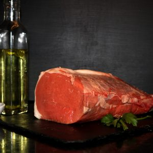 Redmond Beef Roast